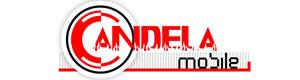 Candela Mobile